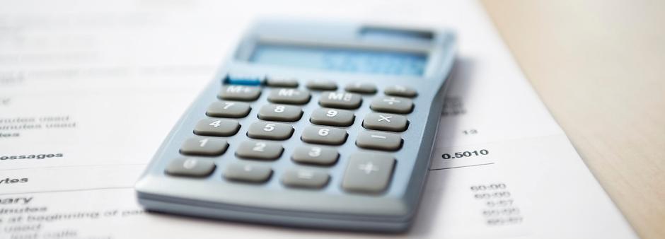 ALeX Steuerberatungsgesellschaft mbH